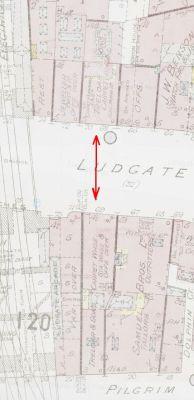 1904-insurance-map